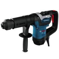 Mesin Demolition Hammer Bosch GSH 5 Max Baru | Mesin Produksi Industri