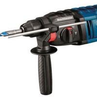 Rotary Hammer Bosch GBH 2-20 DRE Baru | Alat Pertukangan / Perkakas In