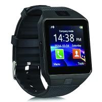 Jual Smart Watch U9 / Dz09 Support Simcard & Microsd Jam Tangan Android u8 Murah