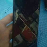 Lcd Iphone 6ss Plus Black Full Original 100% Copotan