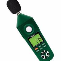 Grosir Extech En300 5 In 1 Environmental Tester
