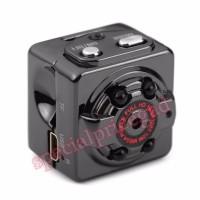 Jual Spy Mini Kamera SQ8 HD Infrared Night Vision Cam Murah
