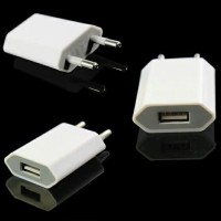 ADAPTOR CHARGER BAGUS