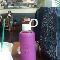 Jual Tumbler Starbucks Winter Series Murah