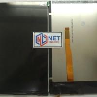 LCD ADVAN T1M
