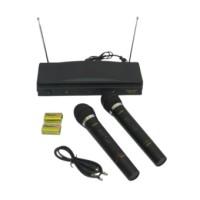 Mic Wireless - Homic HM-306