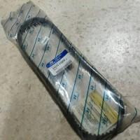 Timing Belt Hyundai Matrix/Kia pride