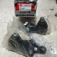Ball Joint Hyundai H 1 Starex