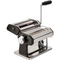 OX-355AT Alat Pembuat Mie Dan Pasta / Oxone Noodle Machine