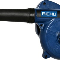 harga Blower RICHU Mesin Blower Tangan / Pembersih Debu / Dryer Pet / PC Tokopedia.com