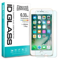 Antigores Ringke 0.33mm Invisible Tempered Glass Apple iPhone 7 Plus