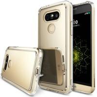 Ringke Fusion Mirror Hard Case LG G5 - Original Spigen