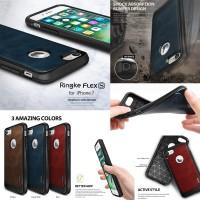 Soft Case Ringke Flex S TPU Gel Silicone Case Apple iPhone 7
