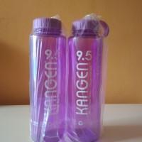 Botol Minum Kangen 1 lt