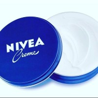 NIVEA CREME TIN 6 - Original BPOM 60ml