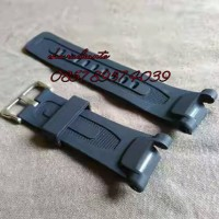 TALI JAM TANGAN STRAP CASIO PROTREK PRG-40 & PRG-240