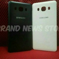 Back Door Samsung Galaxy J5 /Backdoor/Tutup Baterai/Casing Belakang