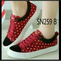 sepatu SN259 N