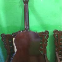 Jual Guitar Nylon Yamaha C315 Murah