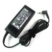 harga adaptor charger asus N43 N43S N43SL M500 N46 X43 X44H A42 A52 K52 A42J Tokopedia.com