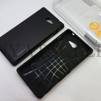 Sony Xperia M2 Aqua Spigen Slim Armor / Hard Case / Hardcase / SGP