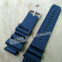 STRAP / TALI JAM TANGAN CASIO G-SHOCK G-9100