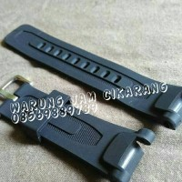 STRAP / TALI JAM TANGAN CASIO PROTREK PRG 40 DAN 240