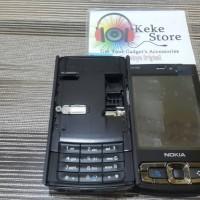 Casing Housing Nokia N95 8Gb Fullsett Original