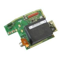 Power Supply Board for Syringe Pump Agilia Z178121