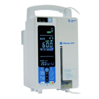 Infusion Pump Infusia VP7