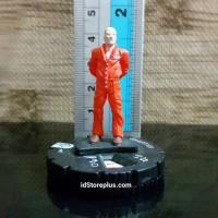 Miniature Lex Luthor 015 Superman DC Comics Singles