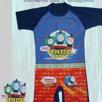 harga Baju renang Anak THOMAS Tokopedia.com