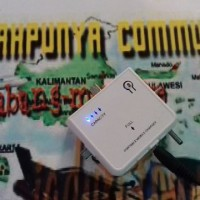 Power bank hp jadul 1500mAh for Motorola,Nokia,Blackberry 8250,8300,
