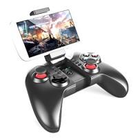 Ipega Gamepad PG-9068 Tomahawk