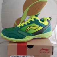 Jual Perlengkapan Olahraga Beli Sepatu Badminton Lining Star Plus A Li
