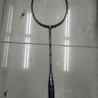 Jual Perlengkapan Olahraga Raket Badminton Apacs Z - Ziggler Singapore