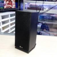 Satelit LG Speaker (Set)