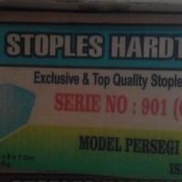Toples Hardtop toples kue kering toples hari raya type hardtop 901