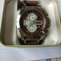 Fossil watch JR1157 Fossil Ori Jam Ori