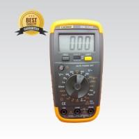 LCR Meter Digital Dekko ( Top Quality ) Alat Ukur / Alat Kelistrikan