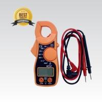 Digital Clamp Meter Sinhwa ( Top Quality ) Alat Ukur / Alat Bengkel