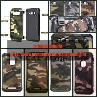 harga Hard Case Army/heavy Armor Samsung Galaxy On 7 Tokopedia.com
