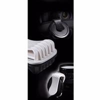 Easy Hood Anti-lost Universal Lens Cap Holder Clip