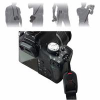 TMC Leash Camera Strap Sling For Digital Camera & Action Camera - CA00