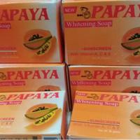 harga [ECER 135 G] Sabun Pepaya RDL Original Philipine Tokopedia.com