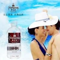 Vanessa & Co - Lubricant / Pelicin JAPAN
