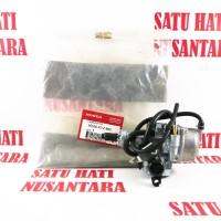 harga (supra X 125 Helm In) Honda Ori Karbulator / Karburator Tokopedia.com