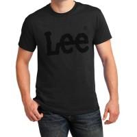 Tshirt / Kaos / Baju Lee Cooper Simple / Best Quality
