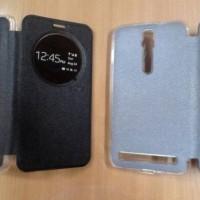 """Flipcover UME Asus Zenfone 2 5 & 5.5 inch Zenfone2 5"""" & 5.5# Enigma"""