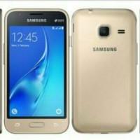 Hp Samsung J1 mini Grs resmi